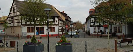 bilder flirt Neu-Isenburg